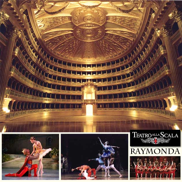 teatro-scala-milano-raymonda